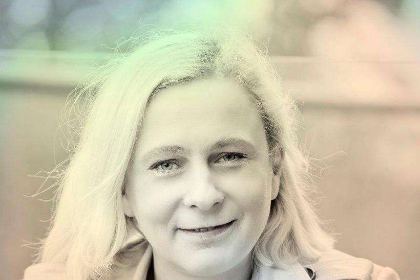 Priit Kuusk lahutas pea 23 aastat kestnud abielu