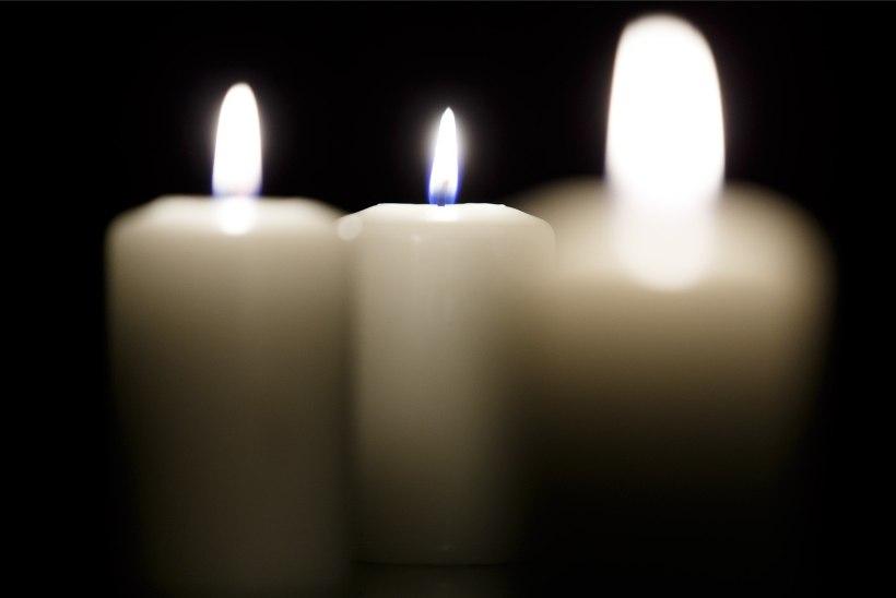 Tartus kadunuks jäänud 21aastane Annika leiti surnuna