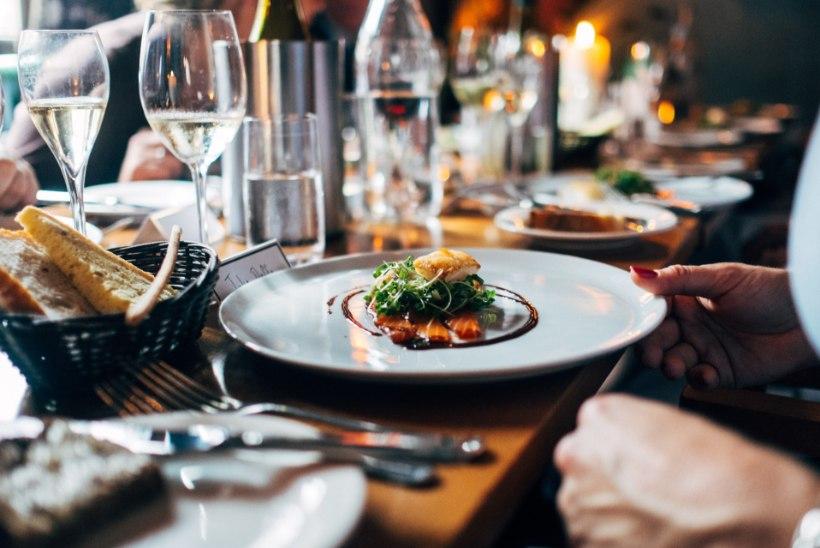 PULMAD | Armastus käib kõhu kaudu: kas tellida toidud toitlustusfirmalt või valmistada ise?