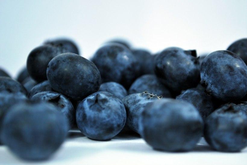 NII VÄLDID SILMAMURESID! Eriti olulised on need toidud ja vitamiinid