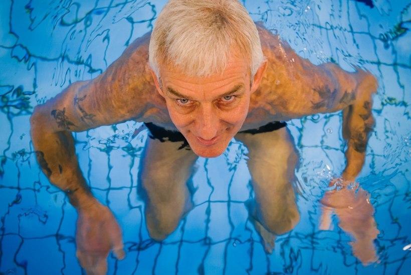UROLOOG MURETSEB: eriti kannatlikud on vanemad mehed, kes loodavad, et küll tervisemure läheb ise üle