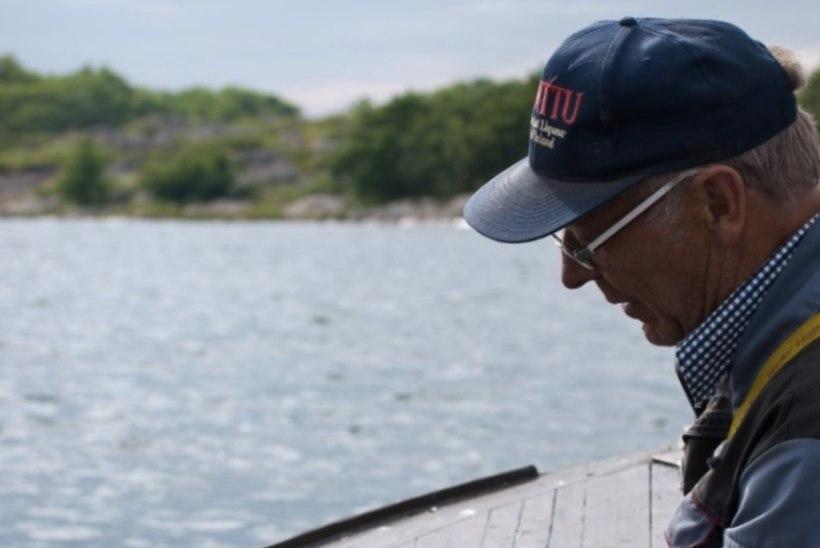 Meeldetuletus: uut kalastuskaarti ilma püügiaruandeta ei anta
