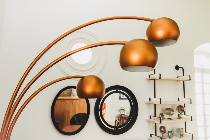 Spetsialist selgitab: kas tead, milliseid elektritöid tohid kodus ise teha?