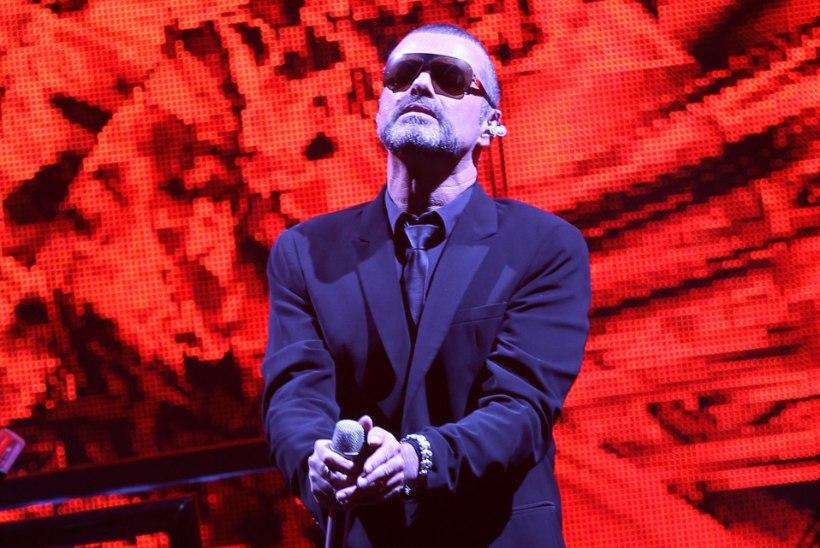 George Michaeli postuumne laul räägib uimastitest ja alkoholist