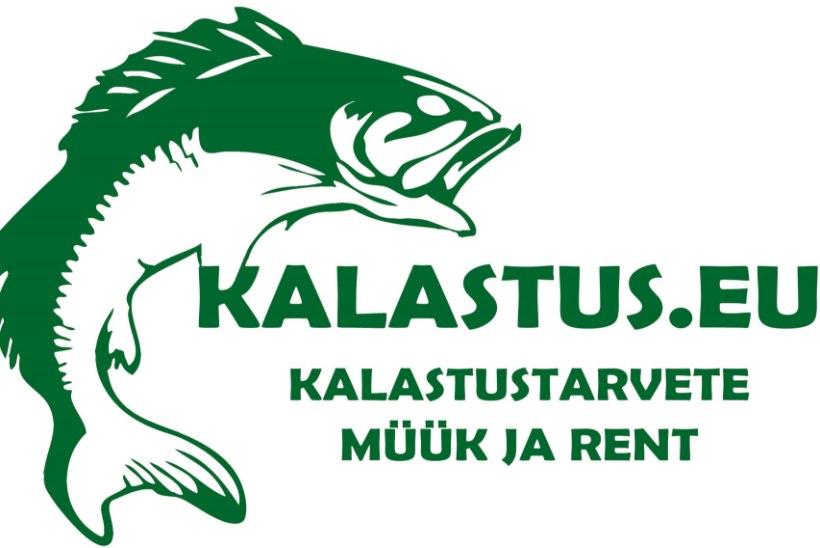 Osale Kalale! fotokonkursil Kõva Kala 2019