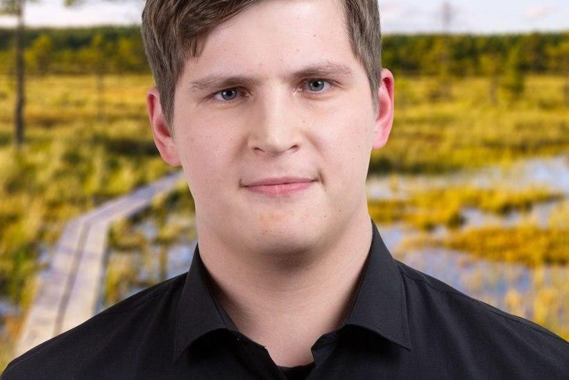 ARVAMUS | Oskar Lesment: kanepireform Eestis on möödapääsmatu