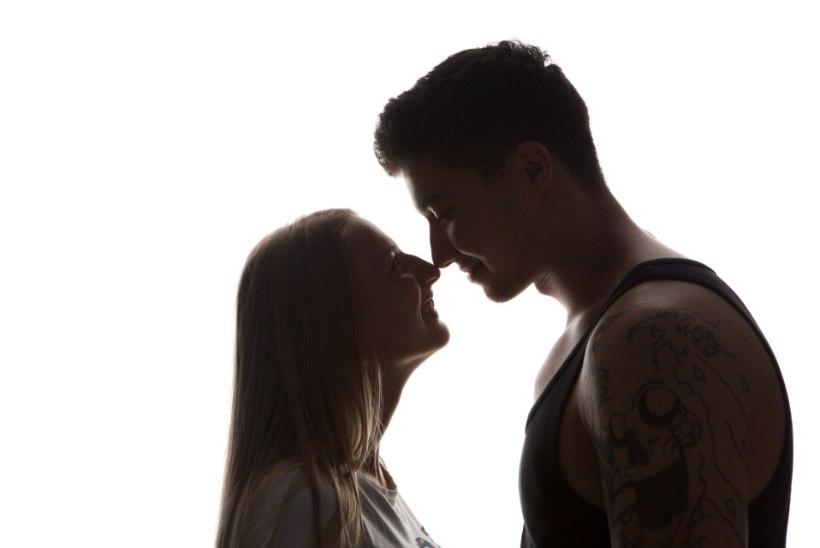 Lugejakiri: abielu sai alguse üheöösuhtest kolleegiga