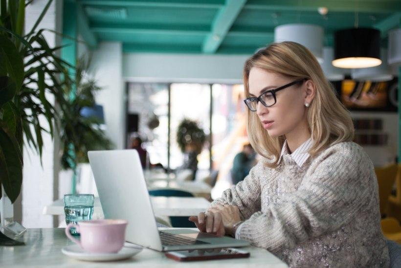 Kui tööpäevast on saanud õudusunenägu ehk 10 märki, et peaksid ametit vahetama
