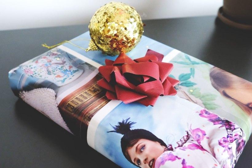 Taaskasutus kuuse all: 4 lihtsat soovitust, millesse kingitusi pakkida