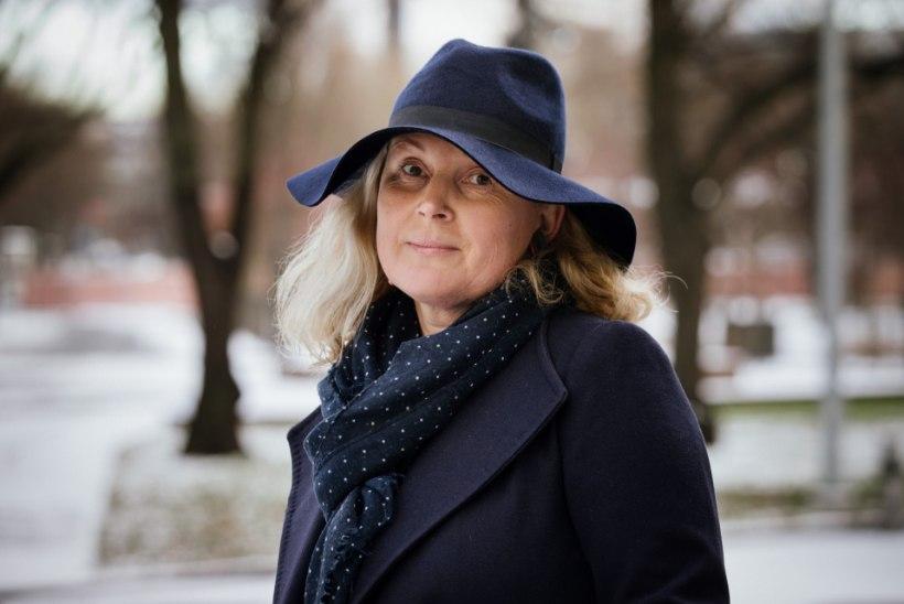 SAATUSE IROONIA – naine, kes kutsus kümme aastat kõiki nahavähki ennetama, sai ise sama diagnoosi
