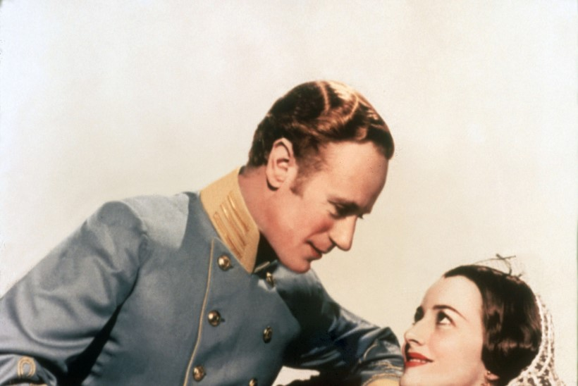 """""""Tuulest viidud"""" 80: hullunud režissöör, staaride armudraamad ja menufilmi teised saladused"""
