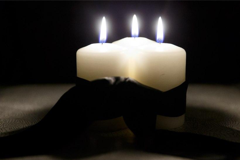 Emajõest leiti Tartus kadunud 25aastane Aiti