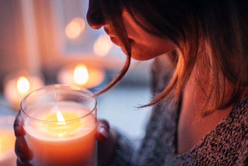 Kui halb või hea on kodu lõhnastamine?
