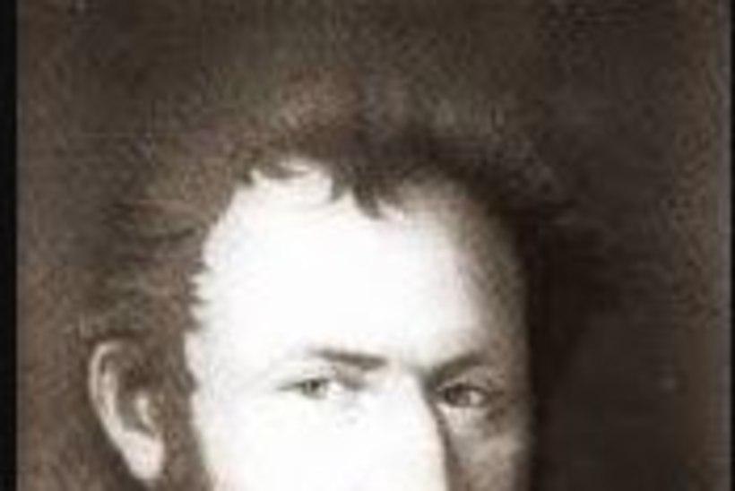 Vana aja lugu: kirjanikust krahvihärra õnnetu õhusõit
