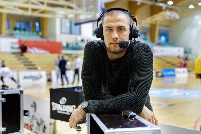 VIIES VEERANDAEG | Eesti korvpalli suur vahekokkuvõte koos Siim Raudlaga: kes on põrunud, kes õnnestunud?