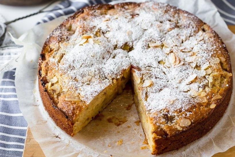 LUGEJA KÜSIB | Miks tekivad koogile sügavad praod või vajub küpsetis ahjust välja võttes üldse lohku?