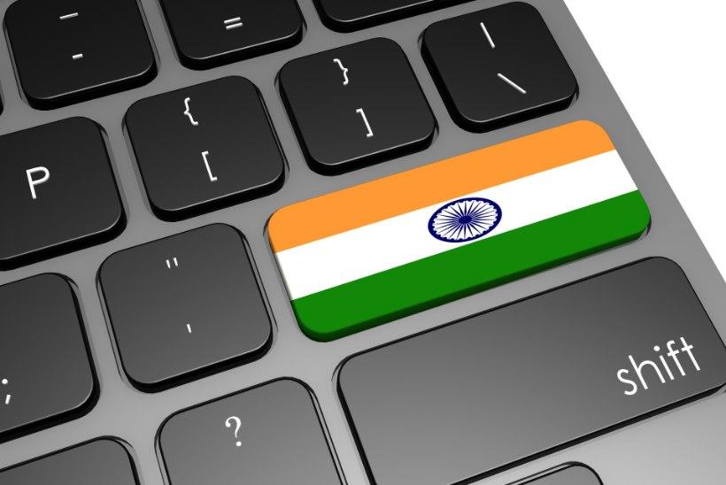 Euroopas teeb vilgast tööd võimas India lobi, mis isegi eurosaadikuid haneks on tõmmanud