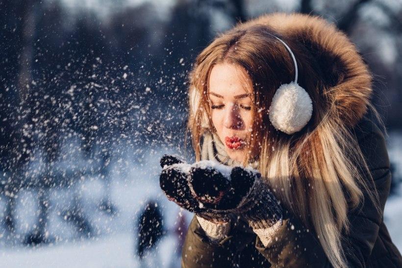 HOROSKOOP |  Detsembrikuus tuleks keskenduda endale ja tajuda enda sees olevat õnne