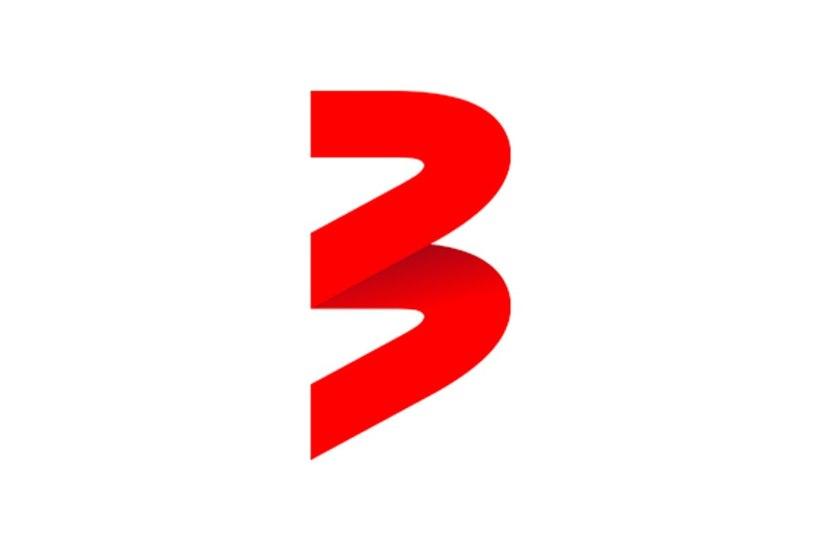 Kuidas meeldib? TV3 üllatab vaatajaid uue logoga