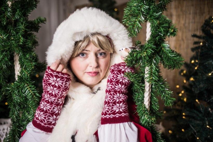 Hea jõulumehe välimääraja: kui palju maksab ja mis selle eest saab?