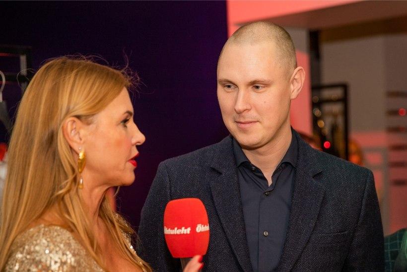 Kaljulaid kandideerib Sotsiaaldemokraatliku Erakonna Tallinna piirkonna esimeseks
