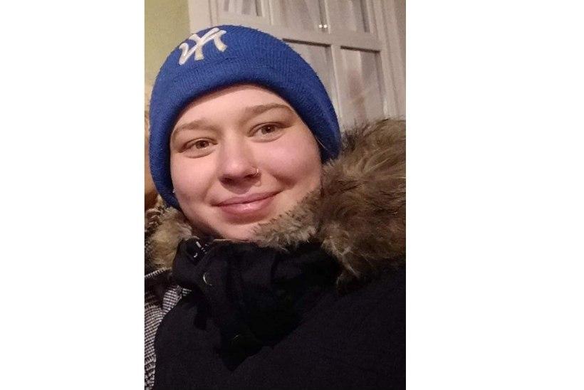 JÕULUIME: vabatahtlikud leidsid 23aastase Cärolini elusalt Pääsküla rabast