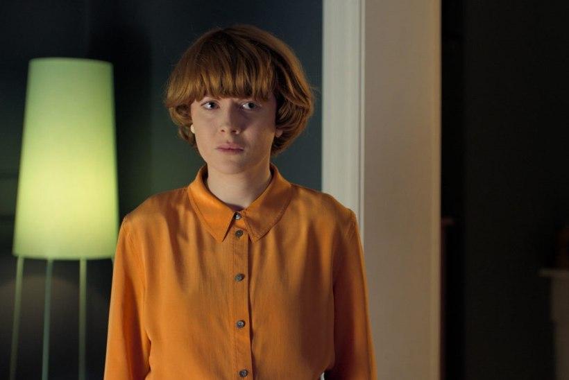 """Uuel aastal jõuab kinodesse disainiküllase pildikeelega mängufilm """"Väike Joe"""""""