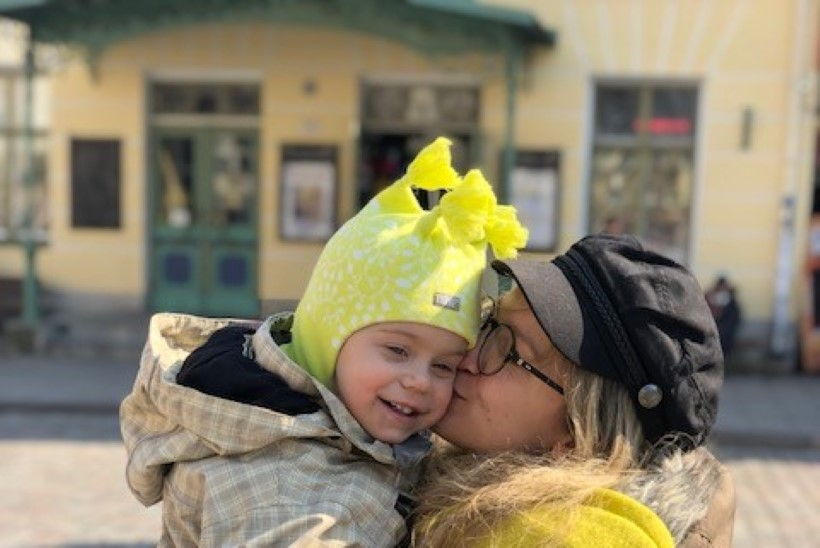 MARILYN JURMANI BLOGI | 2019. aasta on kohutavalt tegus olnud
