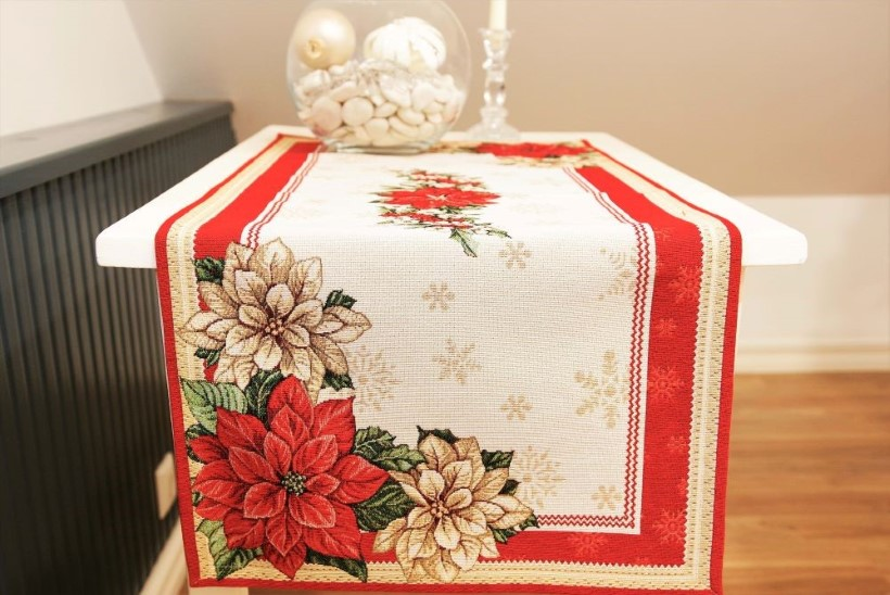 KINGIIDEE: Siksak toob jõuludesse romantikat