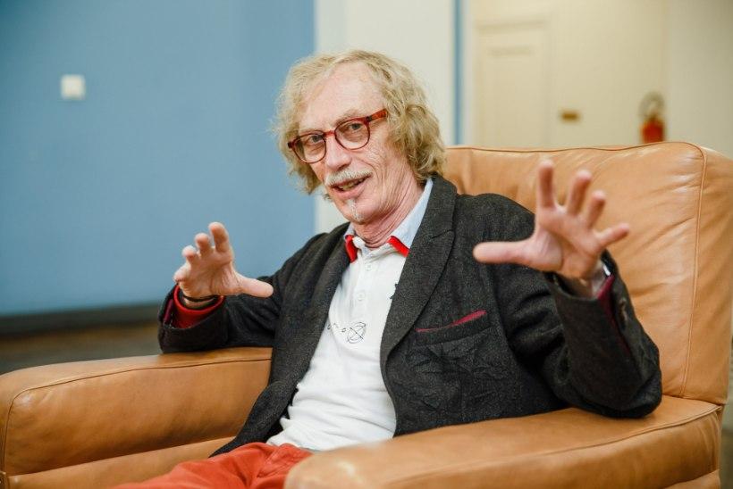 DR VIKTOR VASSILJEV:  poliitikute lubadused on sama kindlad kui joodiku ausõna