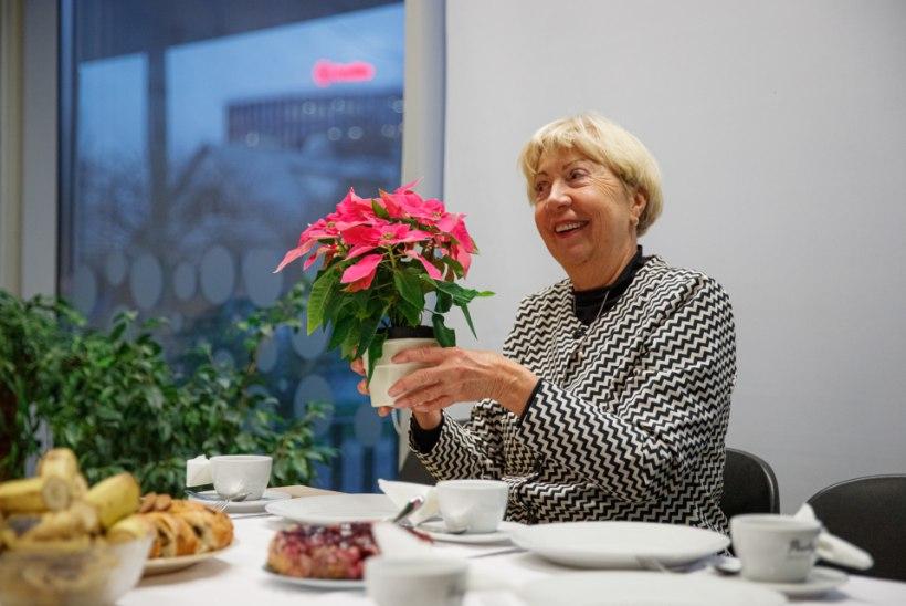 Eestis on ligi 2000 kodutut: üle kuuendiku neist lastega pered
