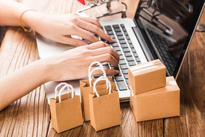 Lugejad kaebavad: tuntud ehituskaupade e-pood eksitab hindadega kliente