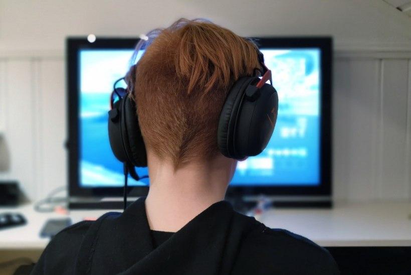 HOIA KUULMIST! Liiga vali muusika võib seda kahjustada kogu eluks