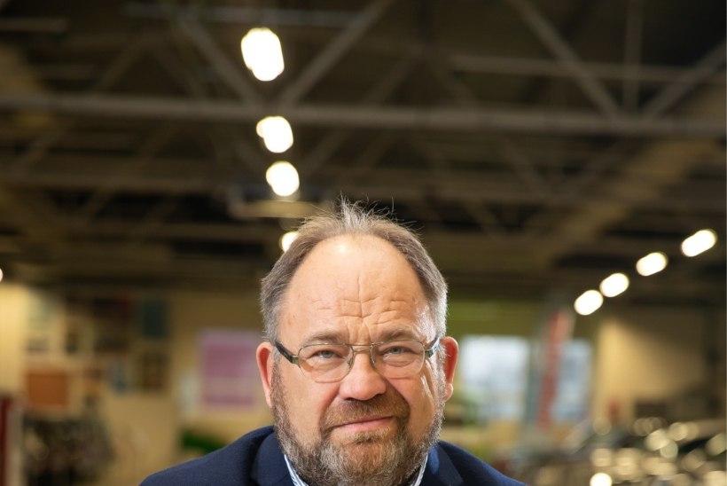 MÄLUMÄNG | Palju õnne, Neinar Seli!