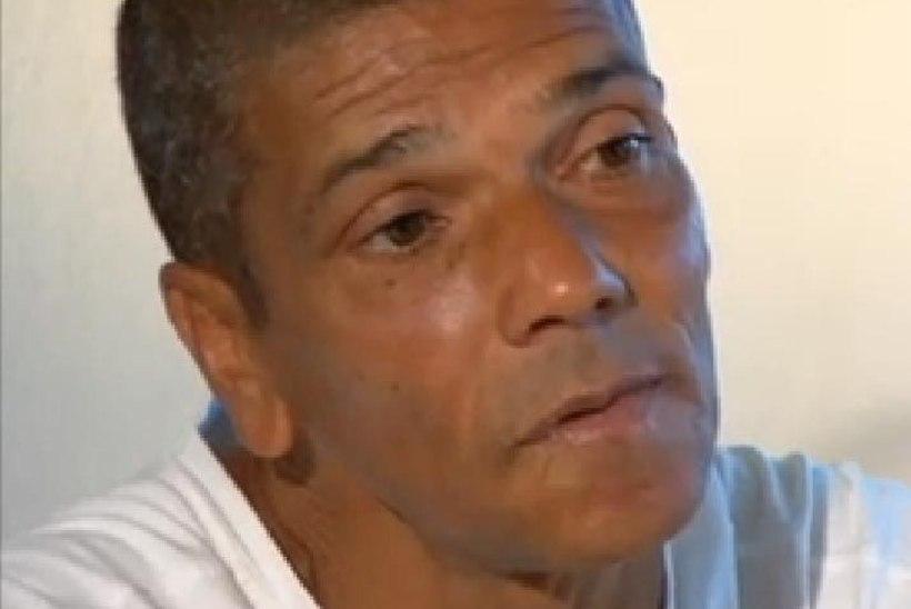 AJALOO VÕIKAMAD MÕRTSUKAD | Külmavereline Pedro Filho tappis teisi kriminaale