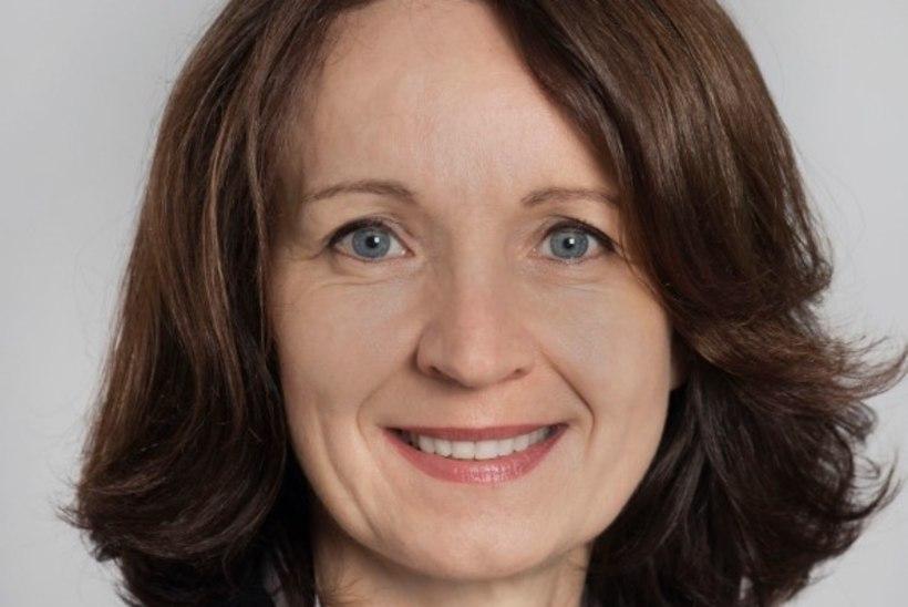 Swedbanki juhtkonnast lahkub viimane eestlane