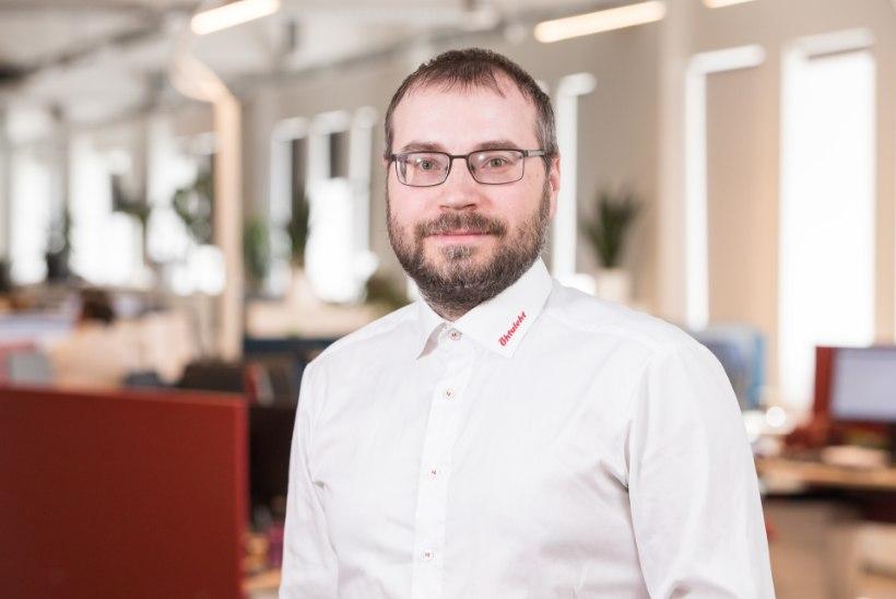 Martin Šmutov | Mida ootame 2019. aastalt?