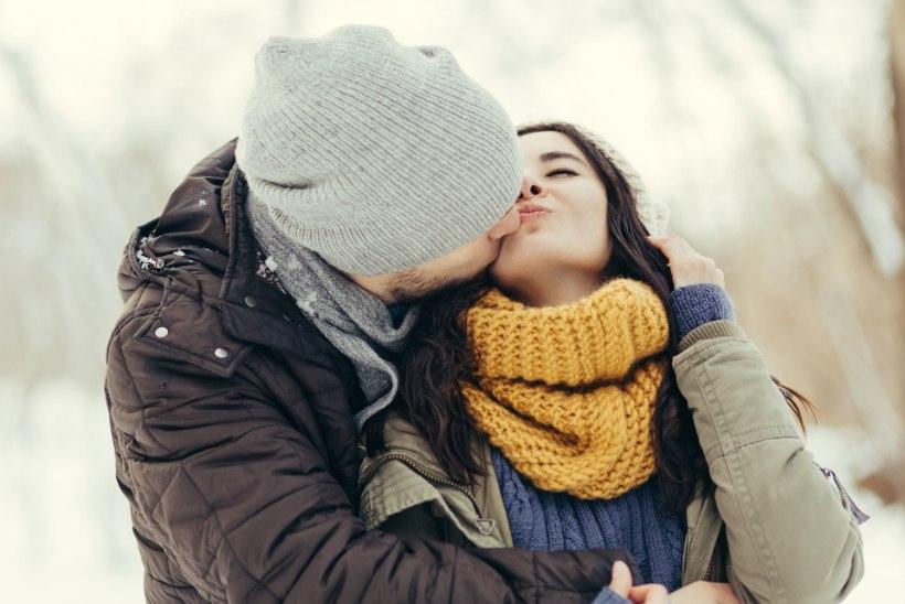 Kingitus.ee soovitab: mida kinkida armsale inimesele sõbrapäevaks?
