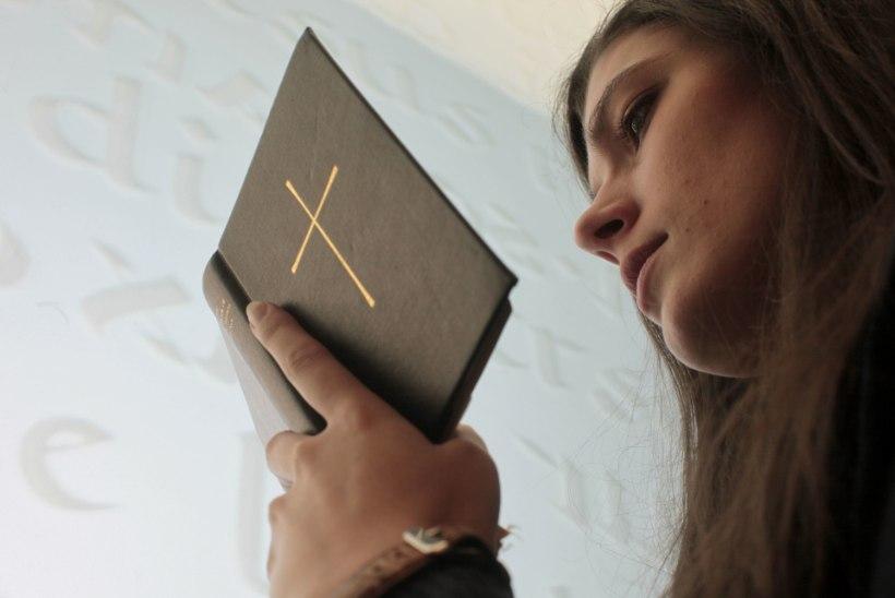 MMSi JÜNGRID JA USUHULLUD: mida teha, kui lähedane liitub sektiga?