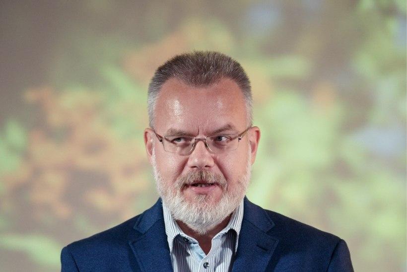 MÄLUMÄNG | Palju õnne, Tarmo Tiisler!