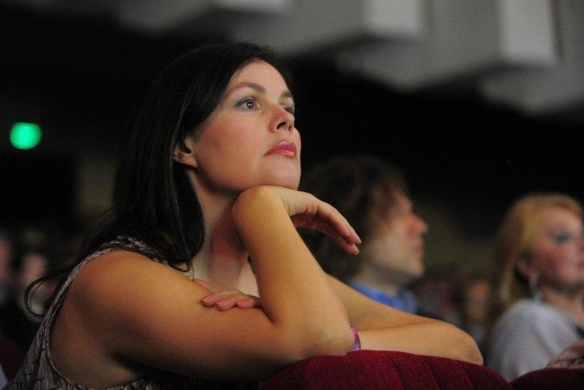 """""""Я плачу"""": Андреева гневно прошлась по Запашному после жестокого убийства леопарда"""