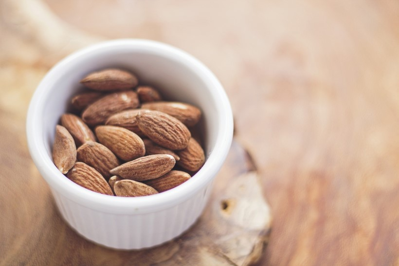 14 toidunõuannet maksahädade ennetamiseks