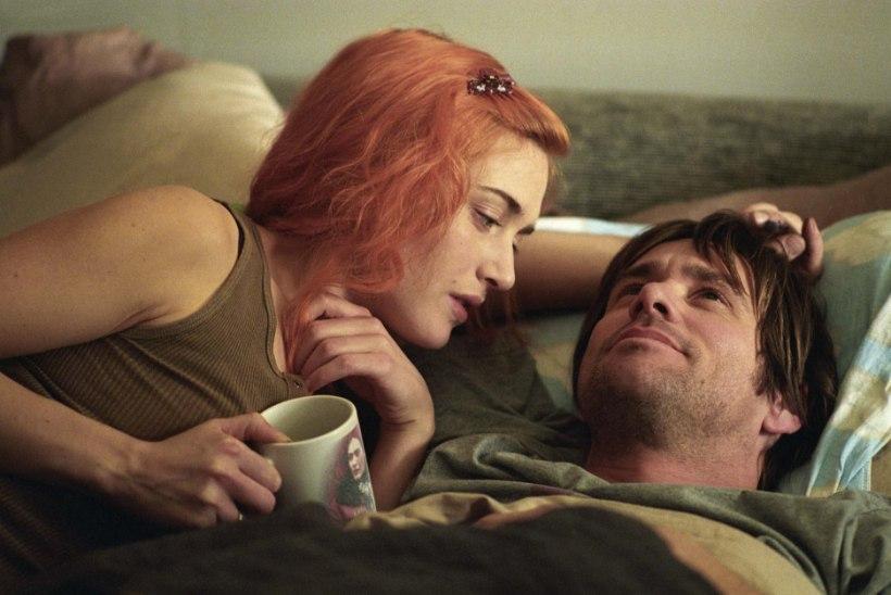 6 romantikast pakatavat filmisoovitust valentinipäevaks