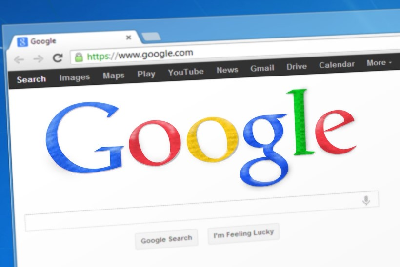 Google Chrome tuli välja 14 uue teemarežiimiga