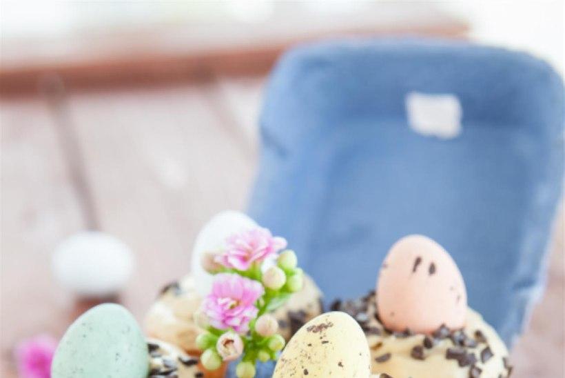 JAH, SUL ON NEID VAJA: 4 viisi, kuidas kooke ja torte transportida