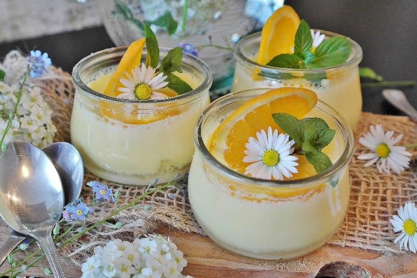 MIS ON MIS: Kreeka jogurt, skyr, kohupiimakreem ja toorjuust
