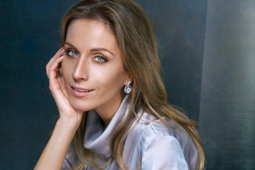 Diana Arno: Karl Lagerfeld oli ja jääb õpetajaks ning eeskujuks paljudele järgijatele