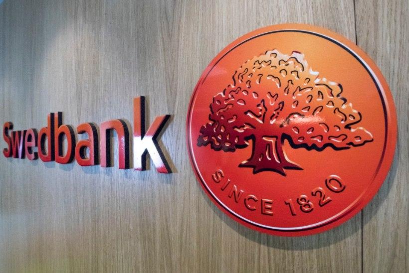 Finantsinspektsioon Swedbanki rahapesukahtlusest: tegemist on meediaväljaande hinnangutega