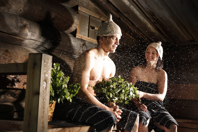 Ekspert jagab väärt nippe: Taimelõhnaline leil toob tervise
