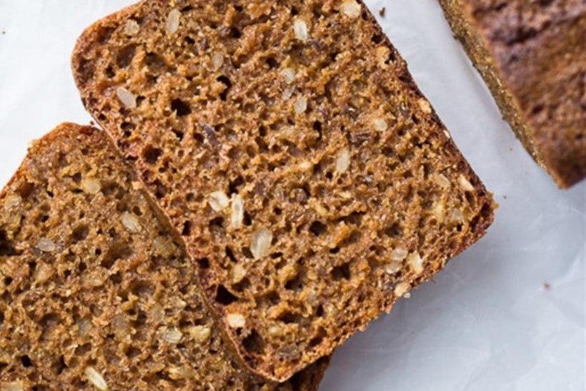 PÄEVA NIPP! Mida teha kõvaks läinud leivaga?